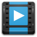 Mimetypes-video-x-generic-icon