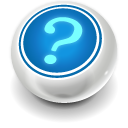 Question-icon