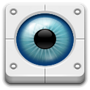 Apps-gwenview-icon